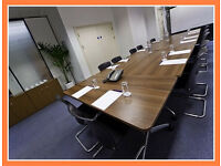 ●(St Paul's-EC1A) Modern & Flexible - Serviced Office Space London!
