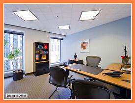 * (Birmingham-B3) Modern & Flexible Serviced Office Space For Rent-Let!