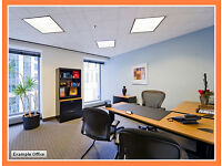 * (Birmingham-B3) Modern & Flexible Serviced Office Space For Rent-Let!‎