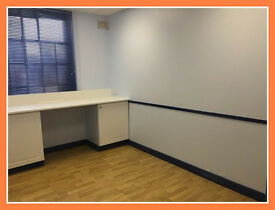 * (Nottingham-NG10) Modern & Flexible Serviced Office Space For Rent-Let!