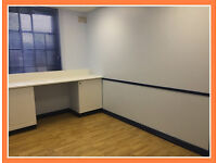 * (Nottingham-NG10) Modern & Flexible Serviced Office Space For Rent-Let!‎