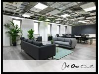 >> Shoreditch Office >> Hewett St Old Street EC2 From 1-80 staff Flexible & Fully Fitted #FW121