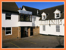 * (Leatherhead-KT22) Modern & Flexible Serviced Office Space For Rent-Let!‎