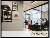 >> LIVERPOOL STREET OFFICE >> BISHOPSGATE CITY EC2 FROM 1-100 STAFF FLEXIBLE & FULLY FITTED #WW219