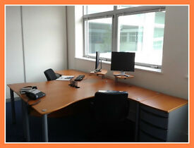 * (Stirling-FK9) Modern & Flexible Serviced Office Space For Rent-Let!‎