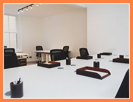 ●(Golden Square-W1F) Modern & Flexible - Serviced Office Space London!‎
