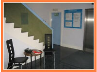 ●(Cockfosters-EN4) Modern & Flexible - Serviced Office Space London!‎