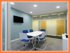 Co-Working Offices in (Milton Keynes-MK9) For Rent * Serviced Office Space
