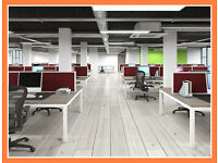 ●(Clerkenwell-EC1R) Modern & Flexible - Serviced Office Space London!‎