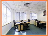 Co-Working Offices in (Norwich-NR3) For Rent * Serviced Office Space
