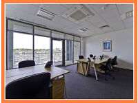 Co-Working Offices in (Plymouth-PL4) For Rent * Serviced Office Space