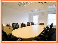 Co-Working Offices in (Newbury-RG14) For Rent * Serviced Office Space