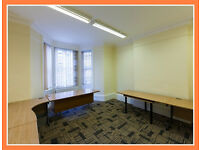 * (Derby-DE1) Modern & Flexible Serviced Office Space For Rent-Let!‎