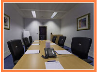 Co-Working Offices in (St Paul's-EC1A) - Book Your Next Workspace Today