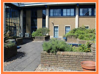 * (Dartford-DA1) Modern & Flexible Serviced Office Space For Rent-Let!
