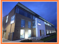 Office Space in * ‎Bristol * For Rent - Serviced Offices Bristol - BS20