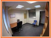 * (Oxford-OX4) Modern & Flexible Serviced Office Space For Rent-Let!‎