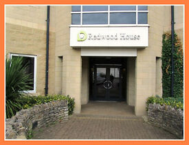 * (Almondsbury-BS32) Modern & Flexible Serviced Office Space For Rent-Let!