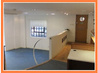 ●(Wapping-E1W) Modern & Flexible - Serviced Office Space London!‎