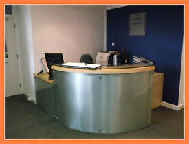 * (Darlington-DL3) Modern & Flexible Serviced Office Space For Rent-Let!‎