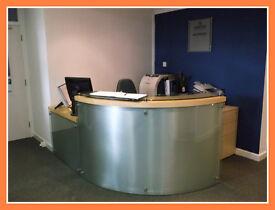* (Darlington-DL3) Modern & Flexible Serviced Office Space For Rent-Let!