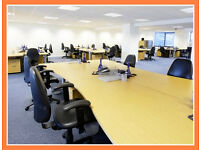 Office Space in * Bristol * For Rent - Serviced Offices Bristol - BS1
