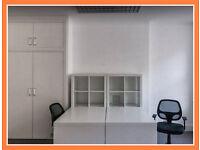●(Edgware Road-W2) Modern & Flexible - Serviced Office Space London!
