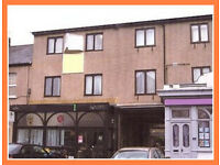 ●(Wimbledon-SW20) Modern & Flexible - Serviced Office Space London!‎
