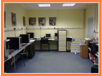 * (St Albans-AL1) Modern & Flexible Serviced Office Space For Rent-Let!‎