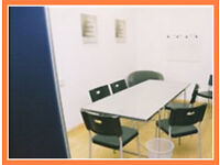 * (Brighton and Hove-BN3) Modern & Flexible Serviced Office Space For Rent-Let!