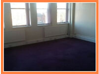 * (Birmingham-B11) Modern & Flexible Serviced Office Space For Rent-Let!‎