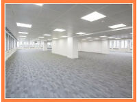 ●(Pall Mall-SW1Y) Modern & Flexible - Serviced Office Space London!‎