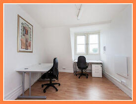 ●(Golders Green-NW11) Modern & Flexible - Serviced Office Space London!‎
