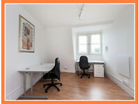 ●(Golders Green-NW11) Modern & Flexible - Serviced Office Space London!