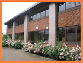 * (St Albans-AL3) Modern & Flexible Serviced Office Space For Rent-Let!‎