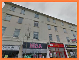 ●(North Finchley-N12) Modern & Flexible - Serviced Office Space London!