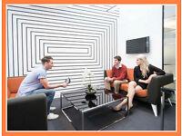 ●(Hatton Garden-EC1N) Modern & Flexible - Serviced Office Space London!