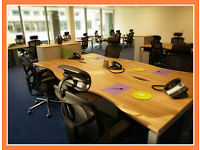 Office Space in * ‎Birmingham * For Rent - Serviced Offices Birmingham - B4