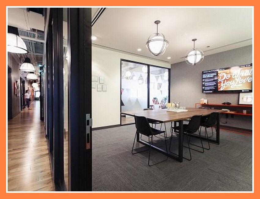 Chancery Lane Wc1x Modern Amp Flexible Serviced Office