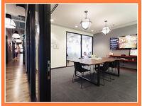 ●(Chancery Lane-WC1X) Modern & Flexible - Serviced Office Space London!