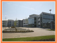 * (Newcastle upon Tyne-NE15) Modern & Flexible Serviced Office Space For Rent-Let!‎