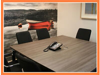 * (Edinburgh-EH2) Modern & Flexible Serviced Office Space For Rent-Let!‎