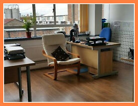 ●(Wimbledon-SW19) Modern & Flexible - Serviced Office Space London!‎