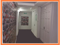 * (Stevenage-SG2) Modern & Flexible Serviced Office Space For Rent-Let!