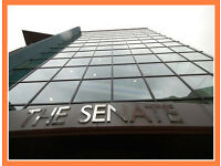 * (Exeter-EX1) Modern & Flexible Serviced Office Space For Rent-Let!‎