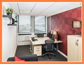 Co-Working Offices in (Twickenham-TW1) - London Coworking Office Space