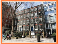 Co-Working Offices in (Mansion House-EC4R) - Book Your Next Workspace Today