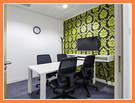 * (Livingston-EH54) Modern & Flexible Serviced Office Space For Rent-Let!‎