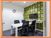 * (Livingston-EH54) Modern & Flexible Serviced Office Space For Rent-Let!