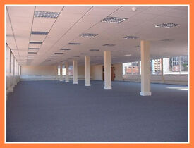 * (Harborne-B17) Modern & Flexible Serviced Office Space For Rent-Let!‎